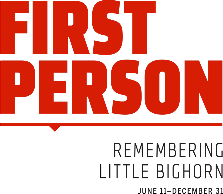 First Person: Remembering Little Bighorn